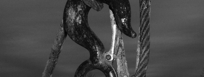 Doğukan çelik halat